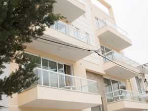 Comfort Ortigia - Shared Apartments