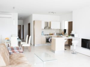 Comfort Ortigia - Shared Apartments