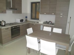 Standard The Olives - Shared Apartments