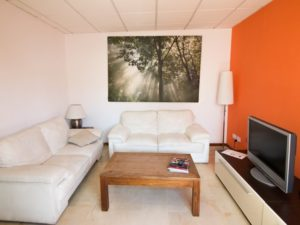 Standard Torri Katur - Shared Apartment